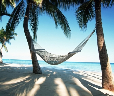 /media/28790494/gambia-beach.JPG