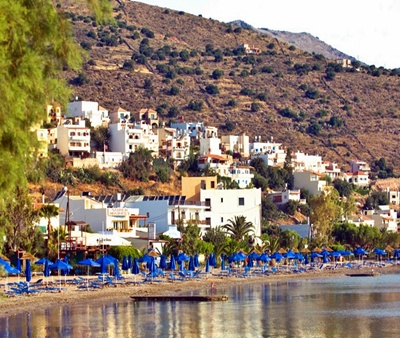 /media/28796899/elounda_resort_image_f.jpg