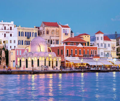 /media/28797004/chania_resort_image_l.jpg
