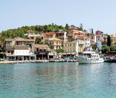 /media/28797139/kassiopi_resort_image_e.jpg