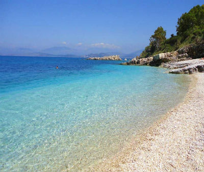 /media/28797142/kassiopi_resort_image_h.jpg