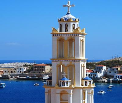 /media/28804727/shutterstock_62978203_agios-nikoloas-church_emborio_halki_greece.jpg