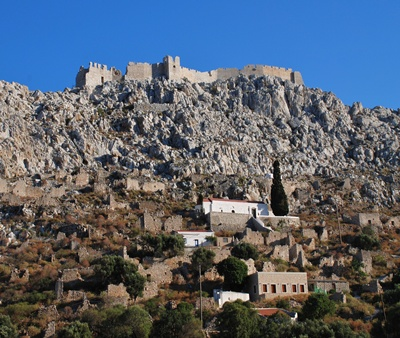 /media/28804731/shutterstock_88277353_crusader-knights-castle_chorio_halki_greece.jpg