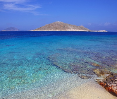 /media/28804733/shutterstock_147762830_ftenagia-beach_halki_greece.jpg