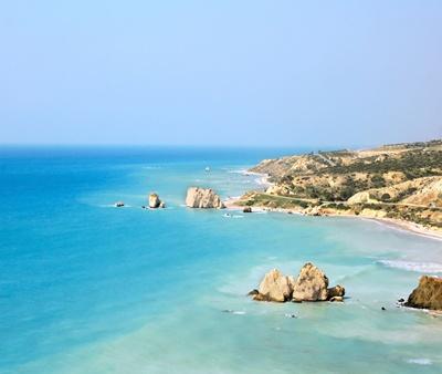 /media/28805024/shutterstock_43115473_aphrodites-rock_paphos_cyprus.jpg