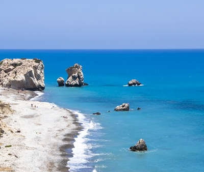 /media/28805025/shutterstock_57629173_aphrodite-beach_paphos_cyprus.jpg