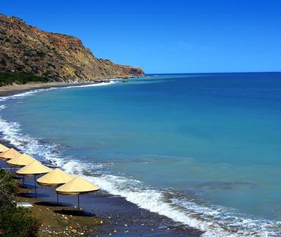 /media/28805026/shutterstock_155501168_aphrodite-beach_paphos_cyprus.jpg