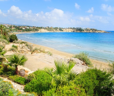 /media/28805027/shutterstock_195524963_coral-beach_paphos_cyprus.jpg