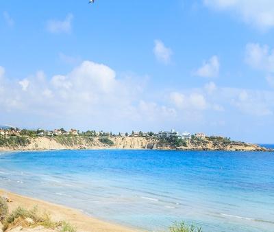 /media/28805028/shutterstock_195524963_coral-beach_paphos_cyprus_edited.jpg