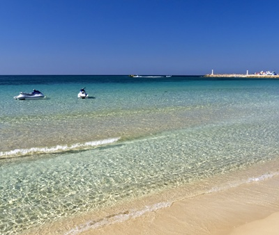 /media/28805033/shutterstock_77641618_beach-in-ayia-napa_cyprus.jpg