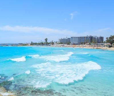 /media/28805034/shutterstock_194225405_nissi-beach_ayia-napa_cyprus.jpg