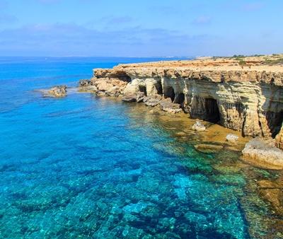 /media/28805035/shutterstock_194619446_cape-greko_ayia-napa_cyprus.jpg