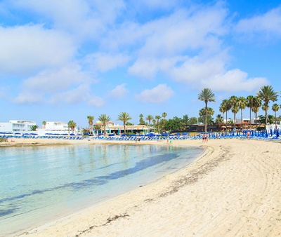 /media/28805036/shutterstock_204505231_sandy-beach-in-ayia-napa_cyrpus.jpg