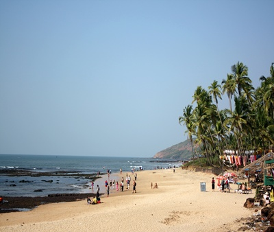 /media/28805086/shutterstock_36155716_anjuna-beach-near-baga-_goa.jpg