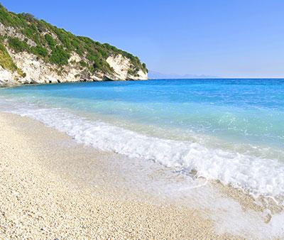 /media/28807732/xigia-beach.jpg