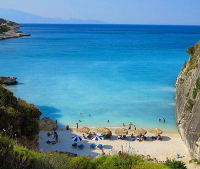 /media/28807733/xigia-beach-3.jpg
