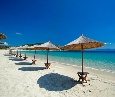 /media/44881/Halkidiki Holidays - View of Beach.jpg