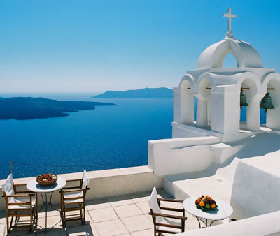 /media/45075/Santorini Holidays - View.jpg
