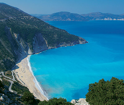 /media/45090/Holidays in Kefalonia.jpg
