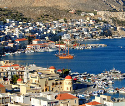 /media/45130/Holidays in Kalymnos.jpg