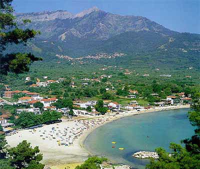 /media/45345/Thassos, Main.jpg