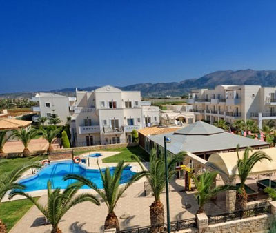 /media/48462/Yiannis Manos Apartments_Overview.jpg