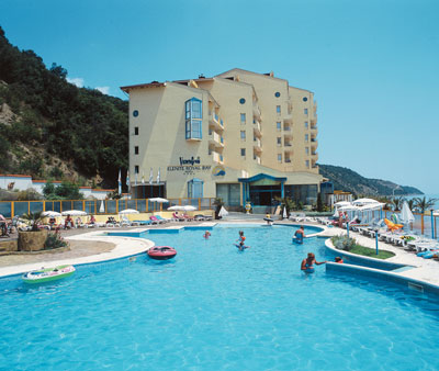 Royal Bay Hotel_Main, 7734