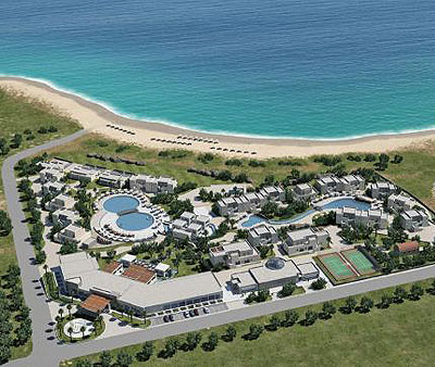 /media/66264/Sensimar Port Royal and Spa, Main.jpg