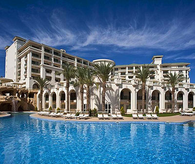 Stella Di Mare Beach Hotel and Spa, Main, 1032