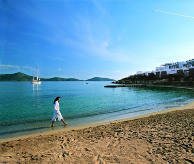 /media/8450117/elounda_resort_image_a.jpg