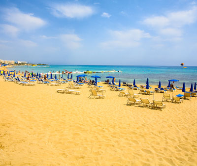/media/8920466/protaras_beach_resort_image_c.jpg
