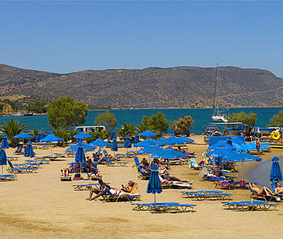 /media/8926326/elounda_resort_image_b.jpg