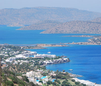 /media/8926336/elounda_resort_image_d.jpg