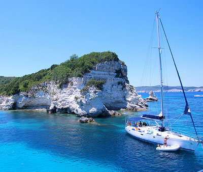 /media/8933191/paxos_resort_image_d.jpg