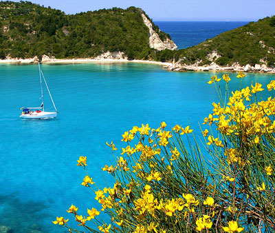 /media/8933201/paxos_resort_image_f.jpg