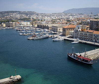 /media/8944242/chania_resort_image_c.jpg