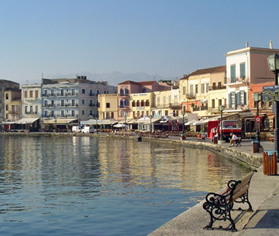 /media/8944252/chania_resort_image_f.jpg