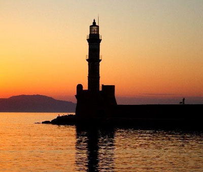 /media/8944257/chania_resort_image_g.jpg