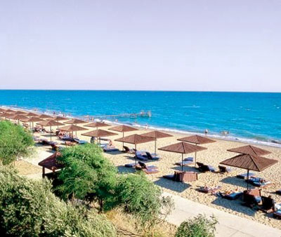 /media/9021969/belek_resort_image_b1.jpg