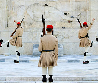 /media/9096675/syntagma_square_resort_image_b.jpg