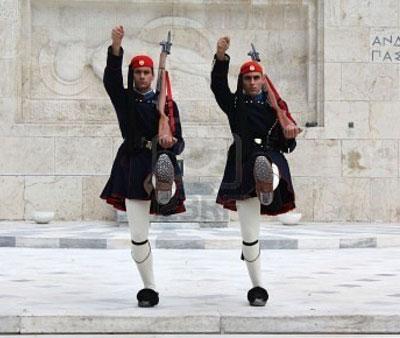 /media/9096676/syntagma_square_resort_image_c.jpg