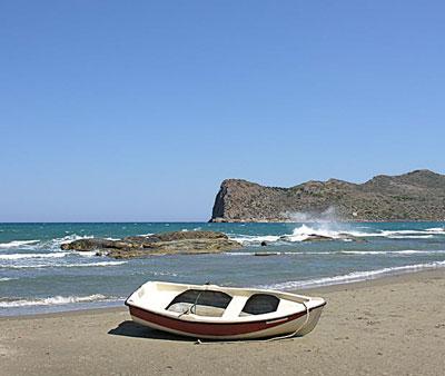 /media/9096692/agia_marina_resortb.jpg