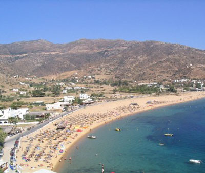 /media/9096702/mylopotas_resort_image_e.jpg