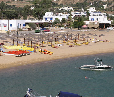 /media/9096704/mylopotas_resort_image_d.jpg