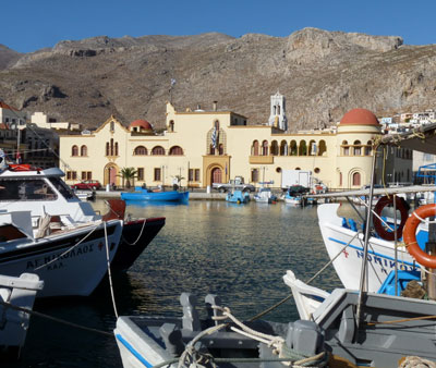 /media/9096712/kalymnos_resort_imageb.jpg