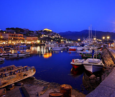 /media/9096836/molyvos_resort_image_c.jpg