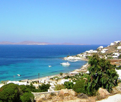 /media/9096839/agios_ioannis_resort_image1.jpg