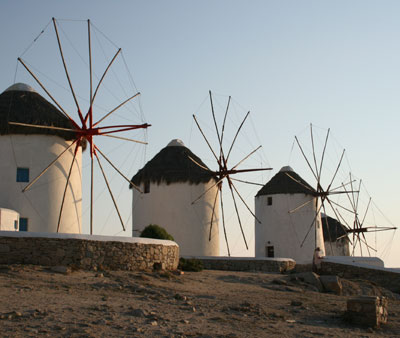 /media/9096845/mykonos_resort_image_windmillsf.jpg