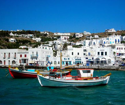 /media/9096849/mykonos_resort_imagef.jpg