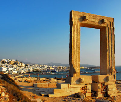 /media/9096854/naxos_resort_image_a.jpg